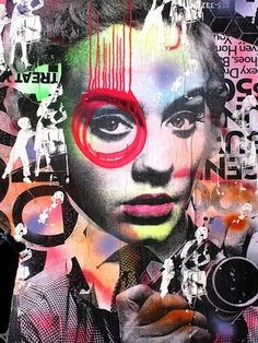 DAIN | You, Me & Charlie