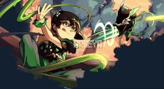 Disney & Cartoon In Anime - Boboiboy - Wattpad Galaxy Movie, Boboiboy Galaxy, Fantasy Characters, Anime Characters, Kamen Rider Ex Aid, Boboiboy Anime, Pokemon, Anime Version, Cartoon Movies