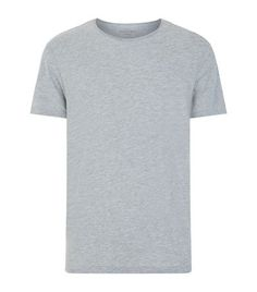 ALLSAINTS Galaxy Crew T-Shirt. #allsaints #cloth #