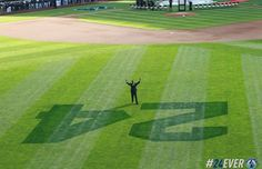 #24EVER Mariners Baseball, Baseball Field, Sports, Hs Sports, Sport