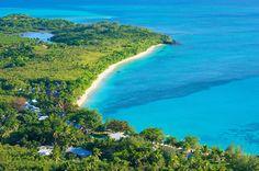 Fidschi: Der Ort, auf den selbst das Paradies neidisch wäre - TRAVELBOOK.de