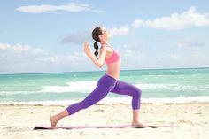 Starker Rücken, flacher Bauch, anmutige Haltung – VERTICAL PILATES heißt das neue Zauber-Workout. 10 effektive Übungen zeigen wir euch HIER: http://www.shape.de/fitness/workout/a-60508/starke-mitte-durch-vertical-pilates.html