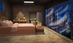 Scenery Background, Living Room Background, Cartoon Background, Animation Background, Episode Interactive Backgrounds, Episode Backgrounds, Anime Scenery Wallpaper, Anime Backgrounds Wallpapers, Luxury Bedroom Sets