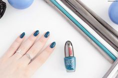 Pupa Lasting Color Gel A/I 2014 - Review e Swatches