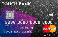 кредитная карта яр банка онлайн