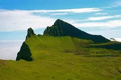 Hornbjarg at Hornstrandir in Iceland. Picture from Wikipedia.Our beautiful Iceland, you should be here. Enjoy Iceland with us. Orange Car Rental Iceland www. Iceland Travel, Cool Places To Visit, Places To Go, Holiday Iceland, Guide To Iceland, Nature Reserve, Amazing Destinations, Travel Inspiration