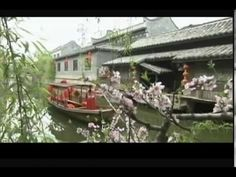 Need some R&R? Visit Zaozhuang, China for some much-needed relaxation! Love our #China tour? Visit www.scola.org for much more!