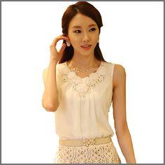 blouse mode femme - Recherche Google