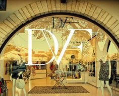 Highland Park Village is the premier luxury shopping and lifestyle experience in Dallas. Highland Park Village, Luxury Shop, Shopping Center, Diane Von Furstenberg, Shopping Mall