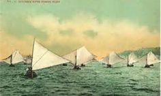 fishing on Columbia river - Bing Images