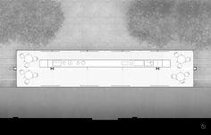 Galeria de Estação Ciência / UNA Arquitetos - 19