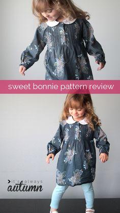 sweet-bonnie-dress-top-sewing-girls