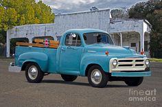 「studebaker pickup 1954」の画像検索結果
