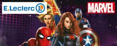 Promotion, Father, Marvel, Kids, Pai, Young Children, Boys, Children, Kid