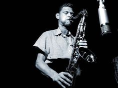 Zoot Sims (9)