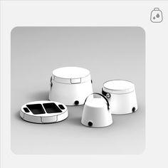 _the_kit_tre_oggetti_insieme_