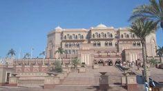 Hotels-live.com - Top destination Hôtels pas Chers aux Emirats avec les avis clients http://po.st/u41yr8 via Hotels-live.com https://www.facebook.com/Hotelslive/photos/a.176989469001448.40098.125048940862168/1212414818792236/?type=3 #Tumblr #Hotels-live.com