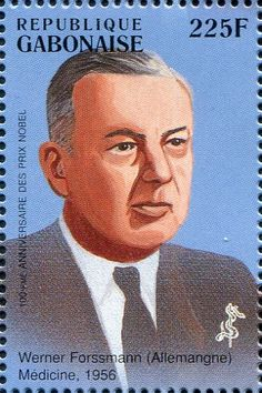 Nobel Prize Winners, Postage Stamps, Game Art, Gaming, History, Movie Posters, Medicine, Stamps, Birthday