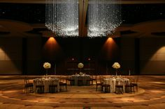 DFW Perfect Wedding Guide | #Wedding Reception Venues | Hurst Conference Center | Weddings at the Hurst Conference Center www.hurstcc.com