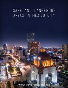 In this article, you will find information about areas that are popular with tourists, hidden gems, trendy neighbourhoods, places that you should roam with caution and areas that you should just avoid entirely. Holidays To Mexico, Living In Mexico, Visit Mexico, Countries Of The World, Mexico City, The Neighbourhood, Gems, Popular, Places
