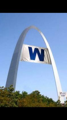 The Chicago Cubs haven't won the world series, but the memes are celebrating them knocking off the St. Louis Cardinals out of the playoffs like the 117 year wait for a title is over. Chicago Cubs Pictures, Cubs Games, Chicago Cubs World Series, Cubs Win, Chicago Cubs Baseball, Baseball Bats, Football, Go Cubs Go, Bear Cubs