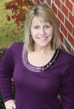 Contact Keri Martin in Old Dominion Realty's Augusta office whether you want to buy a home or sell a home.