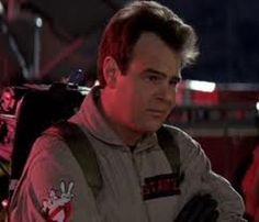 """""""Something that appeals to the best in each and everyone of us"""" - Ray Stantz #ghostbusters"""