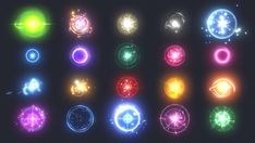 Add depth to your project with Glowing orbs pack Vol 2 asset from Hovl Studio. Find this & more VFX options on the Unity Asset Store. Digital Painting Tutorials, Digital Art Tutorial, Art Tutorials, Magia Elemental, Elemental Magic, Collage Techniques, Painting Techniques, Magic Drawing, Arte Dc Comics