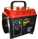 Sunpentown TG-1000CA 1000W 2.0 HP Power Generator (CARB Approved)