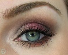 colourpop drift so quiche makeup