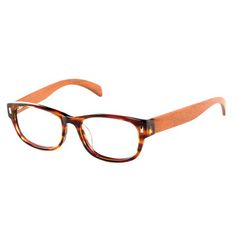 Maple Frames Cherry, $108, now featured on Fab.