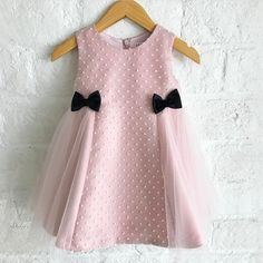Lambkingo 2020 New Arrival Baby Clothes Kids Clothes Recommend Baby Girl Dresses arrival baby clothes kids Lambkingo Recommend Baby Girl Frocks, Frocks For Girls, Dresses Kids Girl, Cute Baby Dresses, Dress Girl, Dresses For Toddlers, Girls Dresses Sewing, Barbie Dress, Barbie Clothes