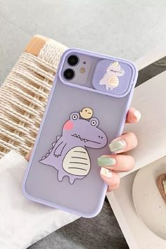 Change the iPhone cases every day to suit your mood. Choose only the best ideas for iPhone cases. #iphonecaseart #iphonecaseideas #iphonecasesaesthetic #iphonecasequotesfrases #iphone11case #iphone12case Cheap Phone Cases, Diy Phone Case, Iphone Phone Cases, Iphone 11, Crocodile, Iphone Accessories, Apple Products, Ipad Case, Suit