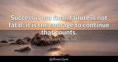 Top 10 Winston Churchill Quotes at BrainyQuote. Share the best quotes by Winston Churchill with your friends and family. Winston Churchill, Churchill Quotes, Positive Quotes, Motivational Quotes, Funny Quotes, Life Quotes, Inspirational Quotes, Quotes Quotes, Confucius Quotes