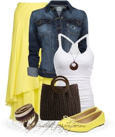 """Unbenannt #230"" by wishlist123 on Polyvore"