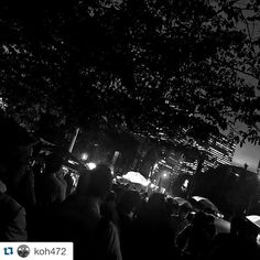 #Repost @koh472 with @repostapp. ・・・ This is what democracy looks like.  #street #streetphotography #streetphoto #streetscape #night #lights #people #crowds #meeting #tree #city #cityscape #citylights #urban #bw #bnw #igersbnw #blacknwhite #blackandwhite #blackandwhitephotography #monochrome #bnw_life #bnw_captures #ig_street #streets #SEALDs #Tokyo #Japan 2015/6/20