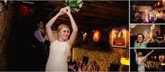 casamento judaico, wedding photographer rj, cine botequim, formar de jogar p buquê, vestido de noiva personalizado no rio de janeiro, onde casar no rio