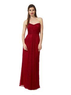 Liancarlo Style 3103 #lace #motherofthebride #evening