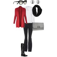 Roll Tide - Polyvore