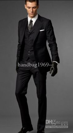 Blazer Online Shopping | Yoshop | Suits | Pinterest | Yoshop ...