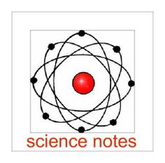 the science box:  science experiments