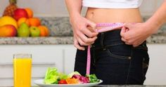 Weight Loss Tips: During the weight loss process some foods and drinks can help you lose weight effectively. Clove can also help you lose weight. Read here to know how to use cloves for weight loss. Health Guru, Health Trends, Health And Nutrition, Health Fitness, Nutrition Tracker, Nutrition Month, Nutrition Bars, Fitness Life, Health Tips
