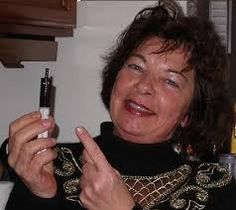 Anal Cancer, Skin Cancer, and Debilitating Pain all Healed with Cannabis Oil (Corrie Yelland)