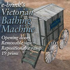 47d183e9366cd Vintage Changing Hut / Bathing Machine In Weymouth Dorset (England ...   Bathing  Machines   Pinterest   Weymouth Tiny Houses And House Sc 1 St Pinterest