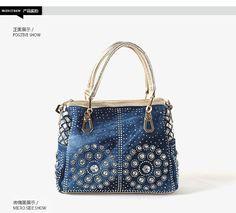 04ceb7e956e14 61 mejores imágenes de bolsos y mochilas