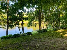 24 Brimstone Hill Rd, Benton, ME 04901 | Zillow Country Roads, Garden, Lawn And Garden, Gardens, Outdoor, Home Landscaping, Tuin