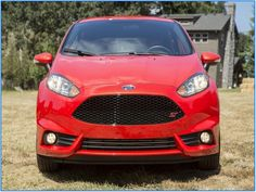 Ford Fiesta st 2015 Review Specifications - http://car-tuneup.com/ford-fiesta-st-2015-review-specifications/?Car+Review+Car+Tuning+Modified+New+Car