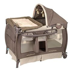 US $182.94 New in Baby, Nursery Furniture, Bassinets & Cradles