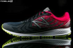 慢跑 - 輕量舒適緩震兼備 New Balance Vazee Pace v2 - 運動 - Mobile01