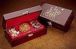 TK-NAT-BOX-DLX, One Box Set